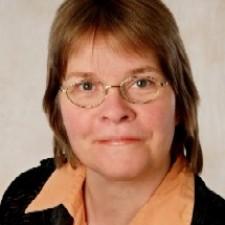 Anna-Christina Böhringer-Fischer
