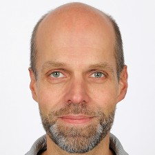 Joachim Wolf
