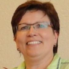 Sabine Weirich